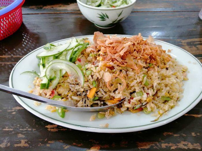 com-rang-thai-lan3