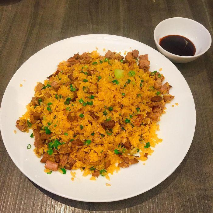 com-rang-thai-lan6
