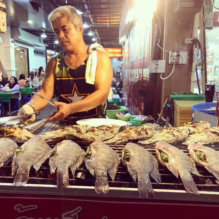 ca-nuong-muoi-thai-lan3