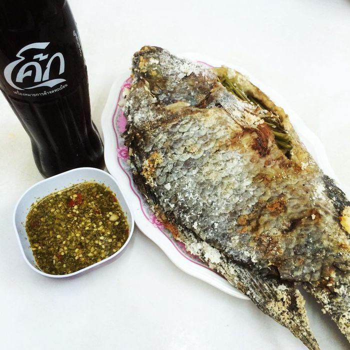 ca-nuong-muoi-thai-lan1