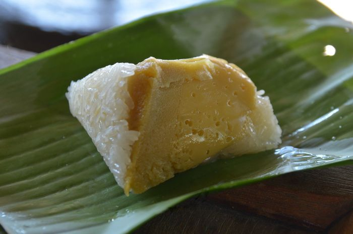 sang-kaya-fug-tong1
