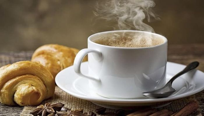 cafe-hon-kien-nha-trang