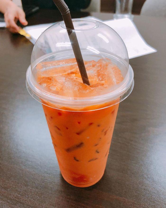 tra-sua-thai-lan-0