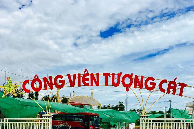 cong-vien-tuong-cat4