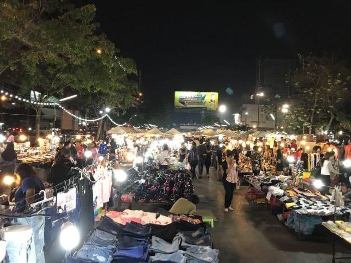 cho-thai-lan5