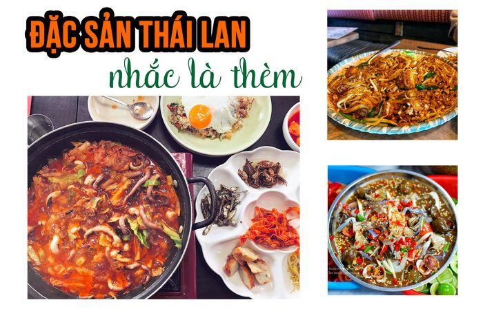 dac-san-thai-lan