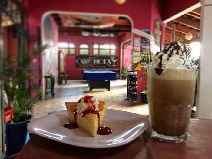 cafe-moka-nha-trang