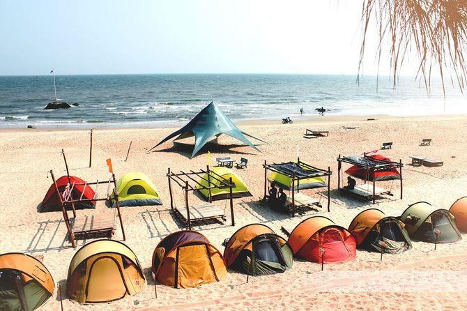 khu-cam-trai-son-my-beach1