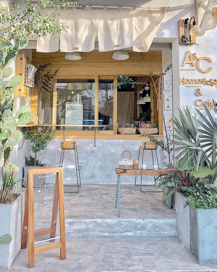 ac-homestay-coffee-nha-trang