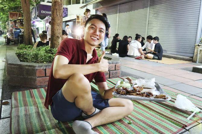 thit-nuong-thai-lan1