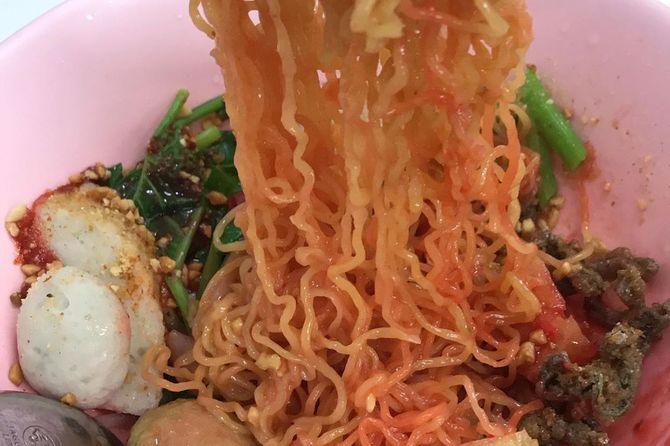 yentafo-mi-hong-thai-lan1