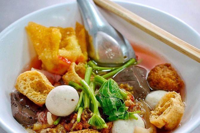 yentafo-mi-hong-thai-lan4