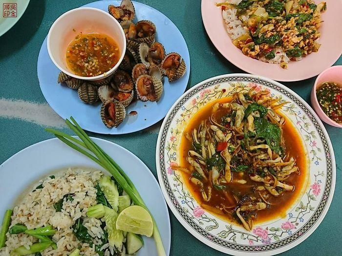 com-nha-truyen-thong-thai-lan1
