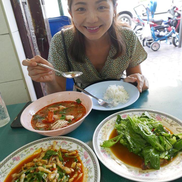 com-nha-truyen-thong-thai-lan3