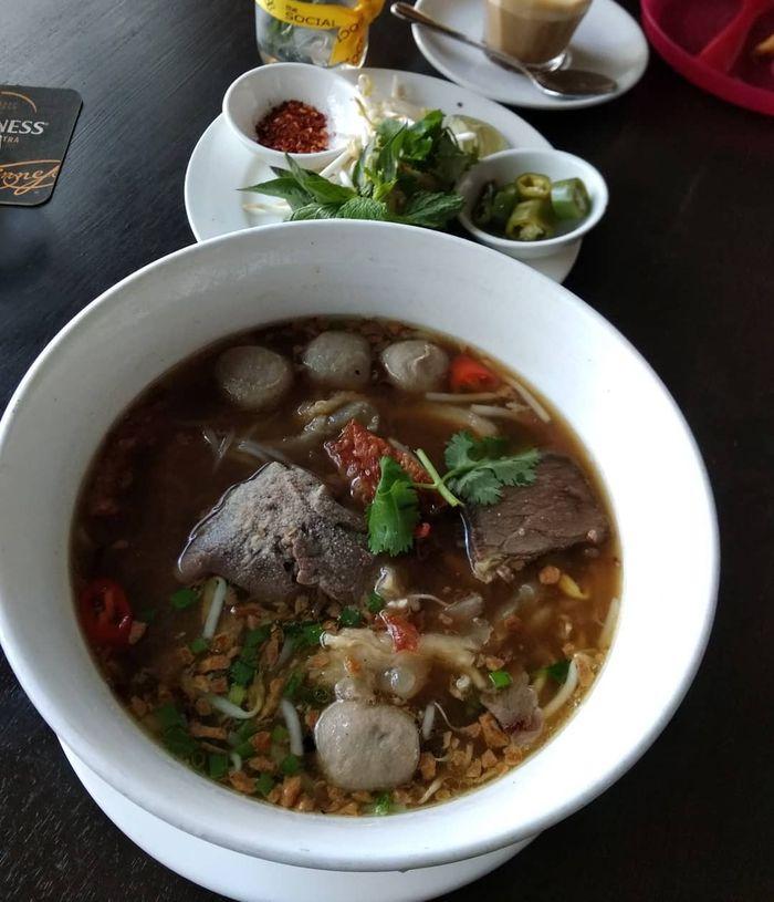 mi-bo-ham-thai-lan4
