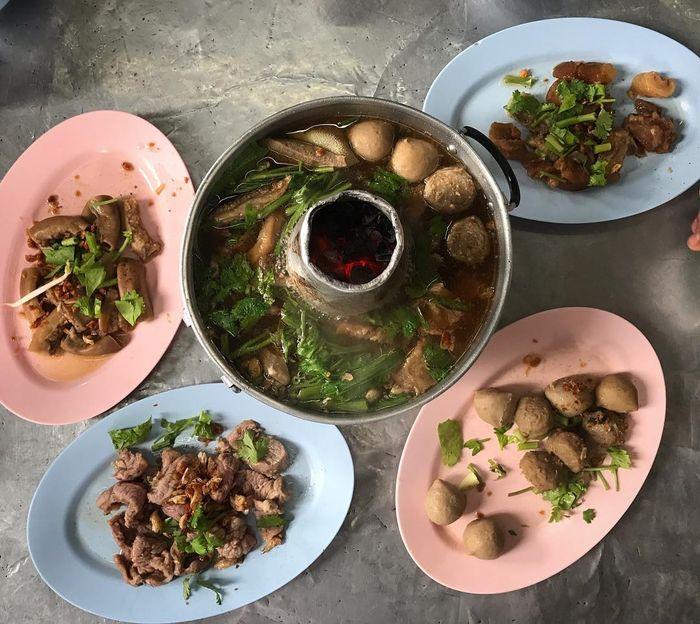 lau-bo-ham-thai-lan3