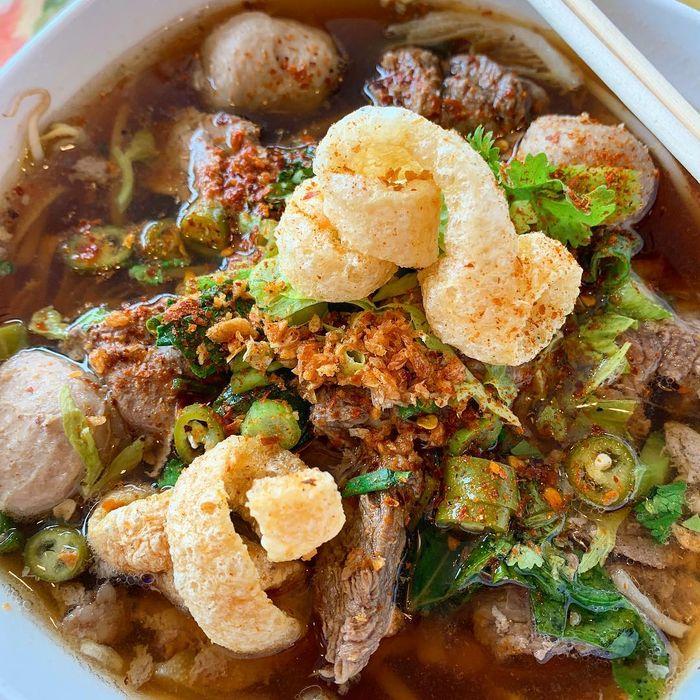 lau-bo-ham-thai-lan1