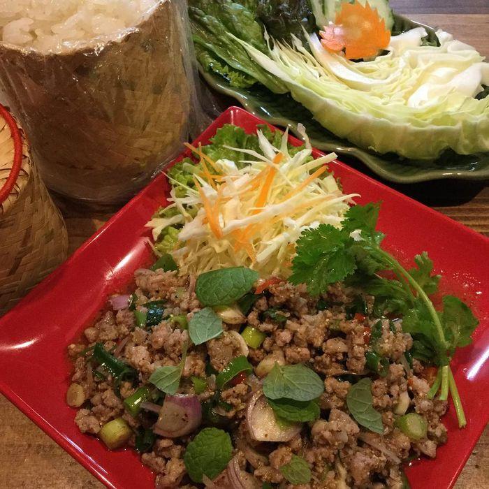 goi-thit-lapmoo-thai-lan2