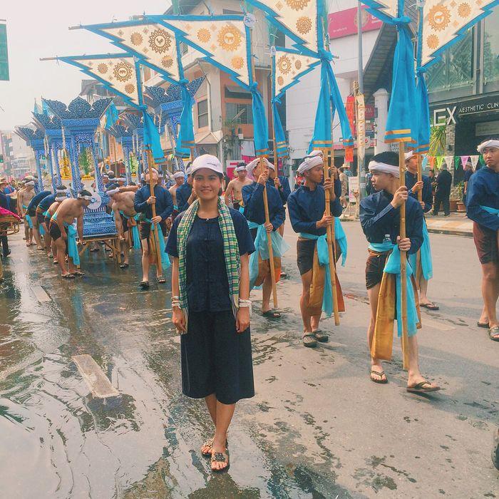 le-hoi-te-nuoc-thai-lan-chiangmai-3