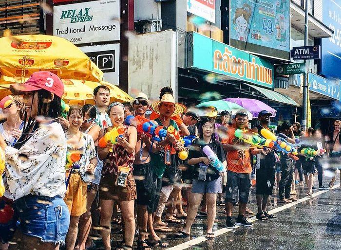 le-hoi-te-nuoc-thai-lan-chiangmai