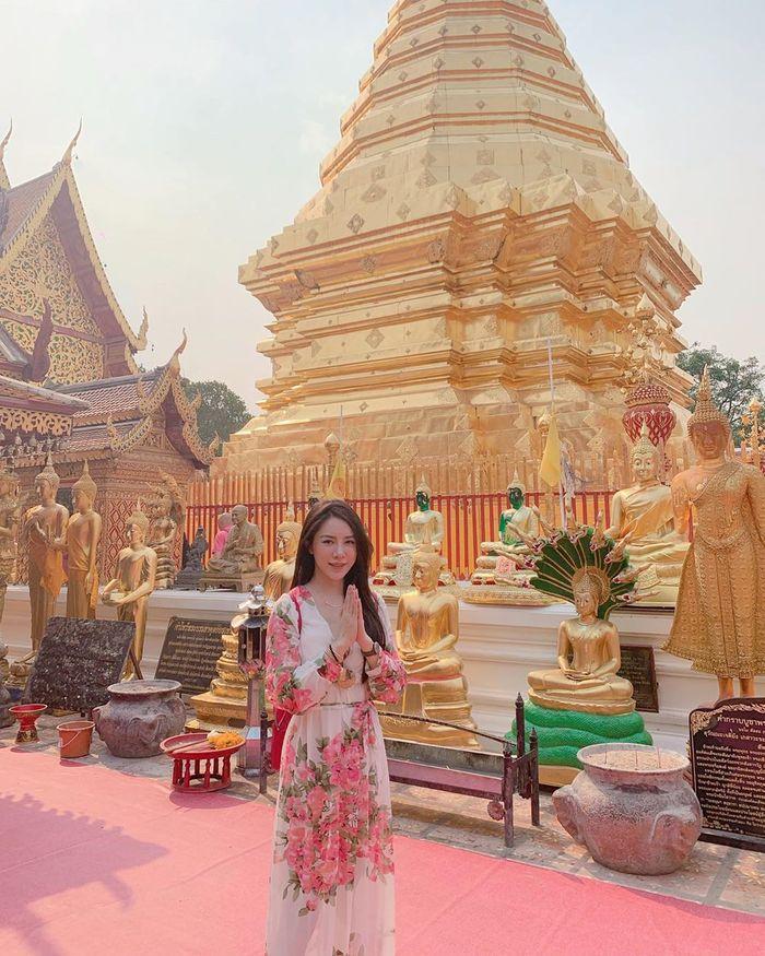 le-hoi-te-nuoc-thai-lan
