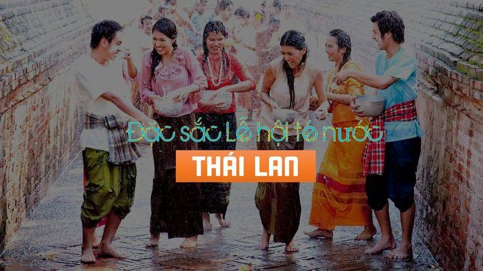 le-hoi-te-nuoc-thai-lan-19