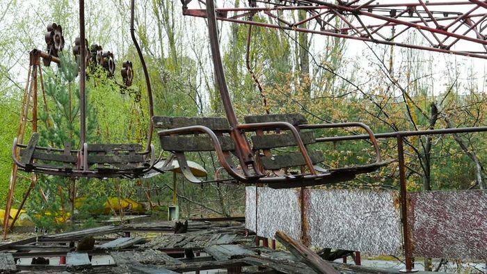 pripyat-ukraine-2