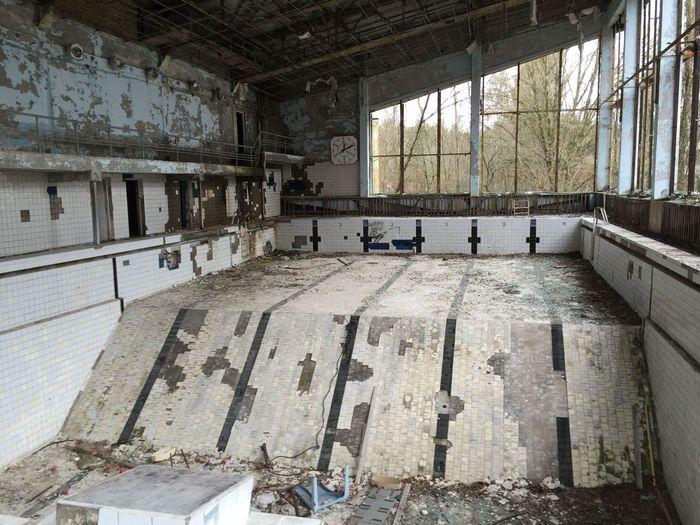 pripyat-ukraine-1