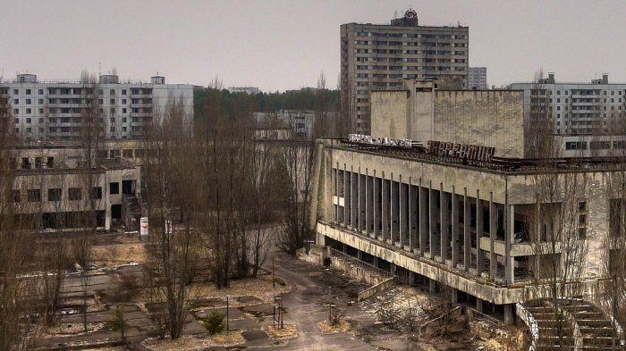 pripyat-ukraine-3