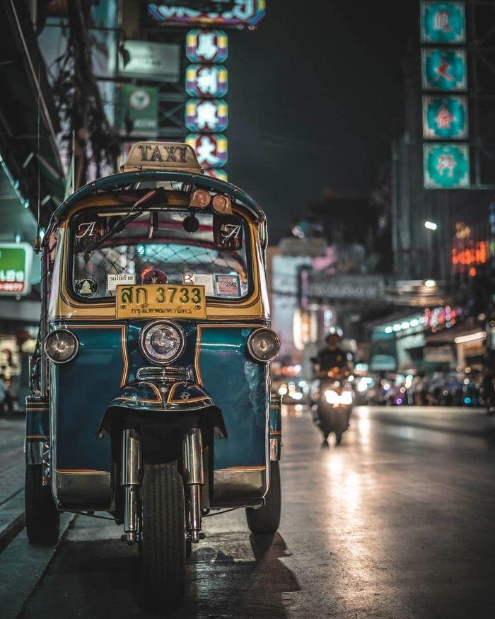 thoi-tiet-thai-lan26