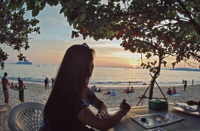 thoi-tiet-thai-lan22
