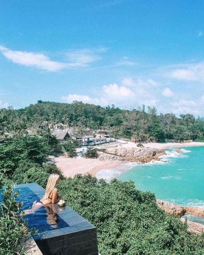 thoi-tiet-thai-lan4