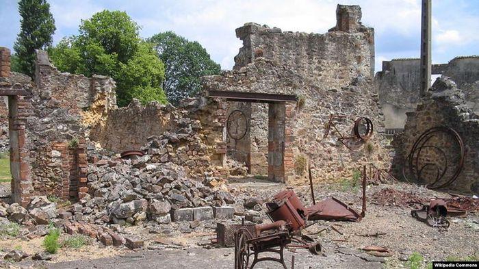 oradour-sur-glane-3