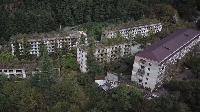akarmara-georgia-1