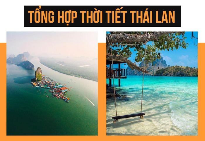 thoi-tiet-thai-lan