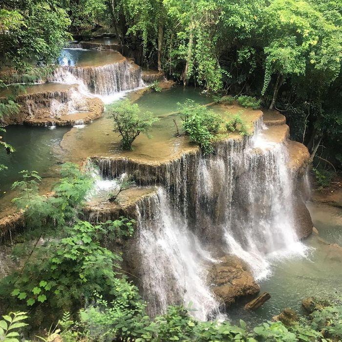 kanchanaburi-thai-lan20