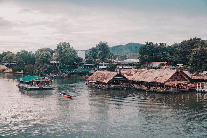 kanchanaburi-thai-lan18