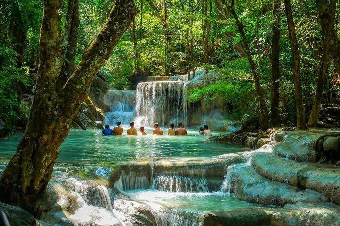 Kanchannaburi-thai-lan
