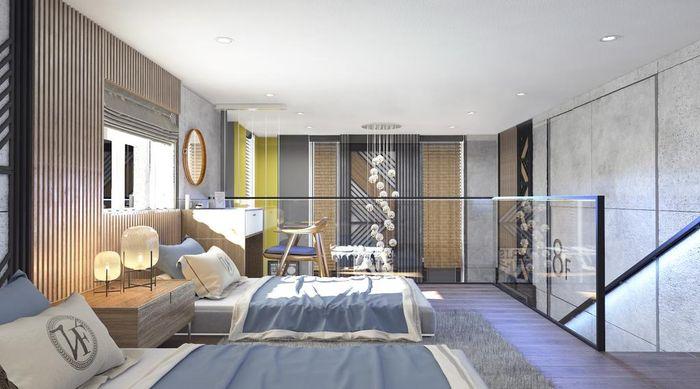 cicilia-hotel-and-spa-3