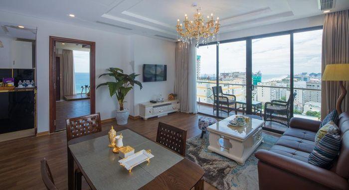 cicilia-hotel-and-spa-1