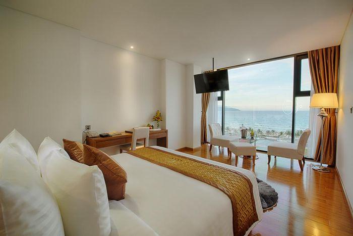 cicilia-hotel-and-spa