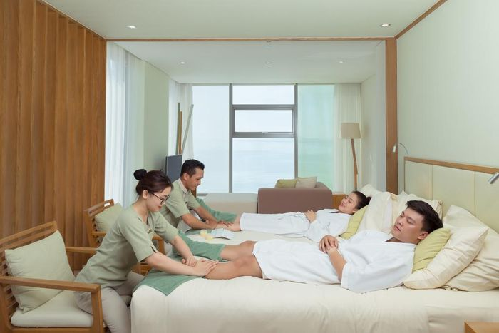 fusion-suites-danang-beach-2