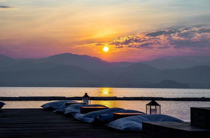 z9-resort-thai-lan8