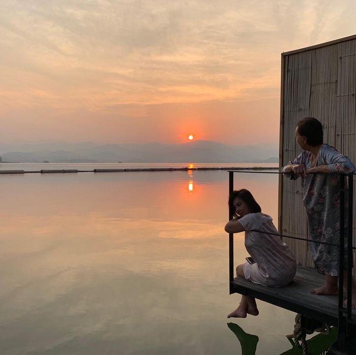 z9-resort-thai-lan2