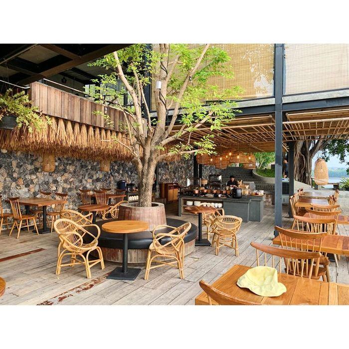 z9-resort-thai-lan15