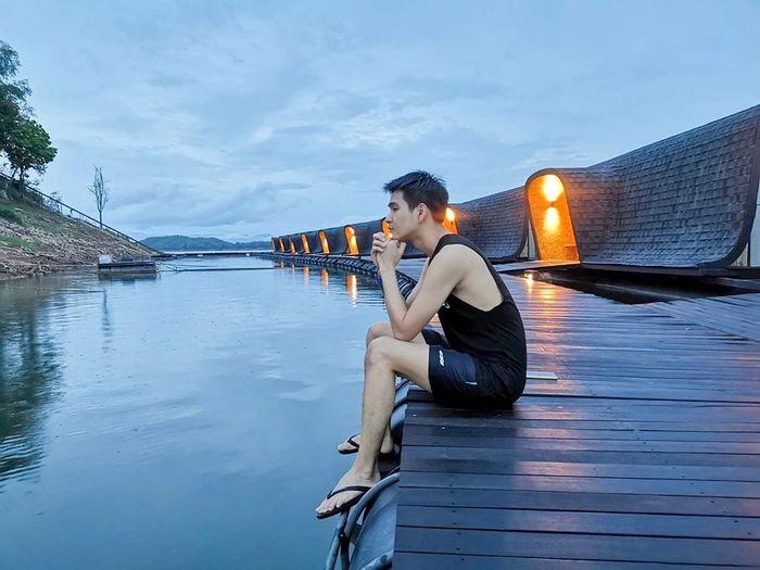 z9-resort-thai-lan9