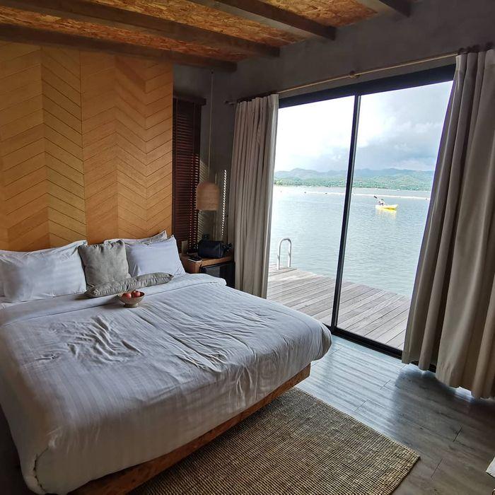 z9-resort-thai-lan11