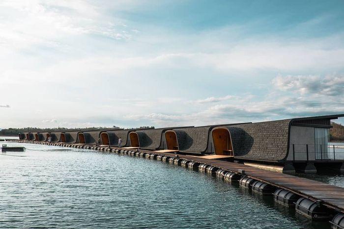 z9-resort-thai-lan17