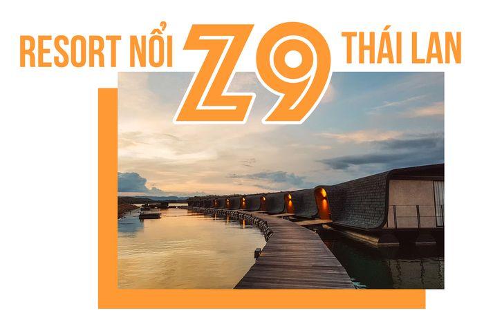 z9-resort-thai-lan