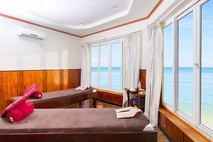 ocean-spa